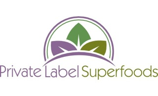Private Label and Wholesale Organic Superfoods Australia